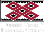 United Tribes Technical College Logo